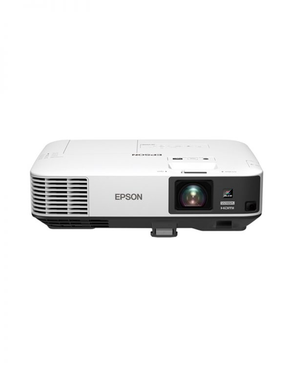 EPSON EB2155w