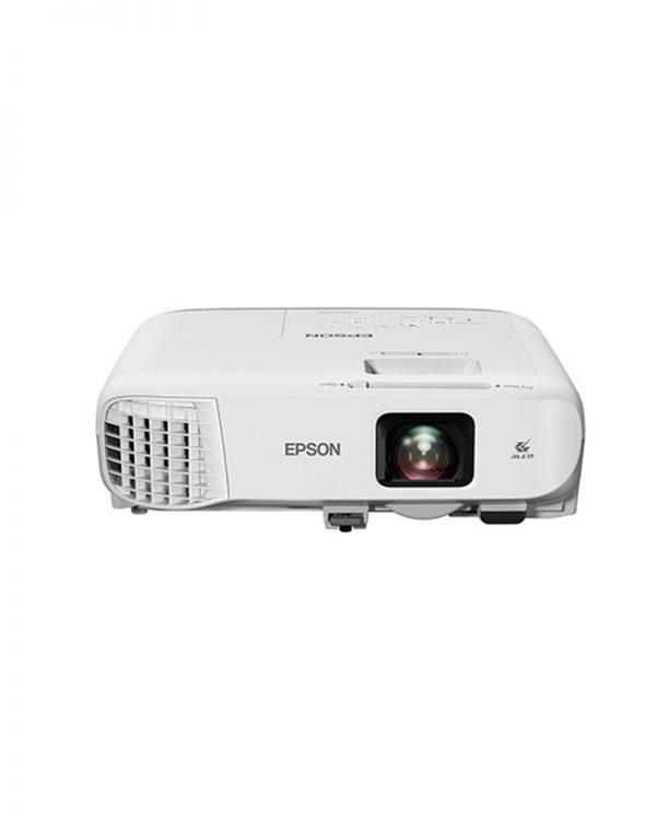 EPSON EB970