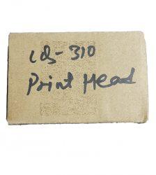 LQ-310 Head