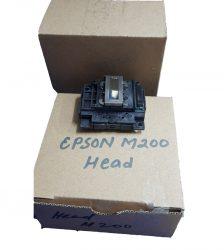 M200 genuine head