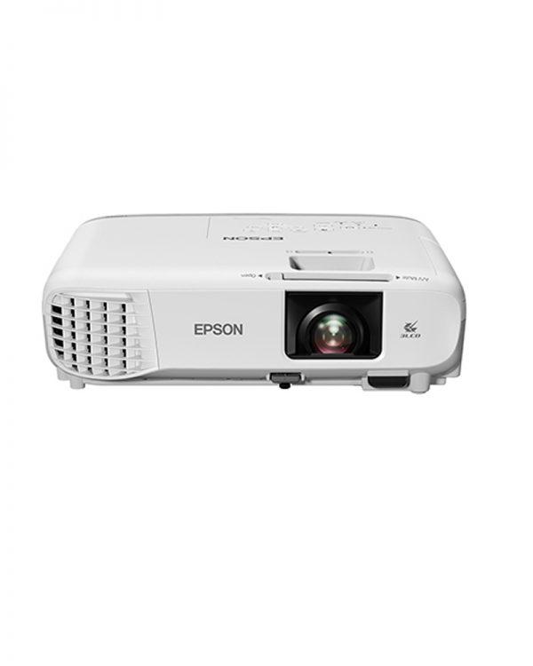 EPSON X39