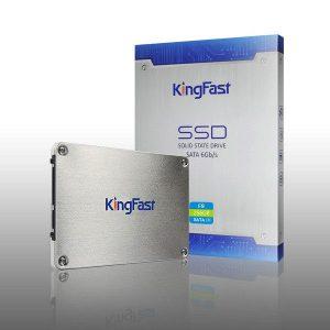 KingFast 128GB SSD